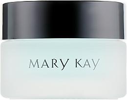 Perfumería y cosmética Gel reafirmante para contorno de ojos con extractos de té verde y pepino - Mary Kay Indulge Soothing Eye Gel