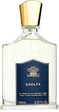 Perfumería y cosmética Creed Erolfa - Eau de parfum