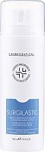 Perfumería y cosmética Crema corporal tonificante con vitamina A, C y E - Surgic Touch Surgilastic Intensive Elasticizing Cream
