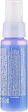 Acondicionador desenredante para cabello rubio - Revlon Professional Equave 2 Phase Blonde Detangling Conditioner — imagen N8
