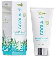 Perfumería y cosmética Loción hidratante aftersun - Coola Radical Recovery After-Sun Lotion