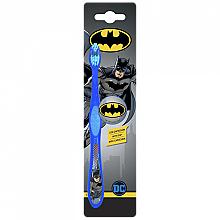Perfumería y cosmética Cepillo de dientes para niños con capuchón - Lorenay Batman Tooth Brush