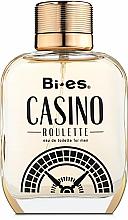 Perfumería y cosmética Bi-Es Casino Roulette - Eau de toilette