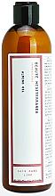 Perfumería y cosmética Aceite corporal de almendras - Beaute Mediterranea Almond Oil