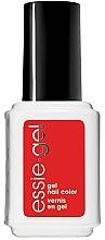 Perfumería y cosmética Esmalte gel de uñas - Essie Gel Nagellack