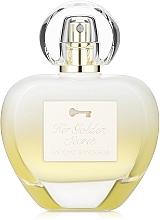Perfumería y cosmética Antonio Banderas Her Golden Secret - Eau de toilette
