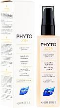 Perfumería y cosmética Gel para cabello con leche de jojoba - Phyto Phyto Joba Moisturizing Care Gel