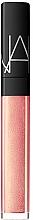 Perfumería y cosmética Brillo cremoso para labios, ojos y rostro - Nars Multi-Use Gloss