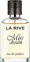 Perfumería y cosmética La Rive Miss Dream - Eau de parfum