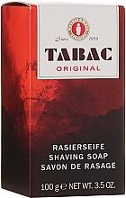Perfumería y cosmética Jabón de afeitar en stick con glicerina - Maurer & Wirtz Tabac Original