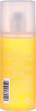 Desodorante spray - Elizabeth Arden Sunflowers  — imagen N2