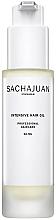 Perfumería y cosmética Aceite para cabello intensivo de argán y espino amarillo - Sachajuan Intensive Hair Oil