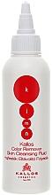 Perfumería y cosmética Fluido removedor de manchas de tinte - Kallos Cosmetics Color Remover Skin Cleansing Fluid