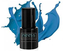 Perfumería y cosmética Esmalte de uñas - Neess Nail Polish