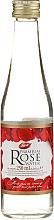 Perfumería y cosmética Agua de rosas - Dabur Gulabari Premium Rose Water