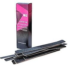 Perfumería y cosmética Recambios para lima de uñas, 50uds. - Staleks Pro DFE-30-100