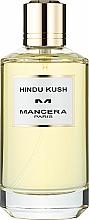Perfumería y cosmética Mancera Hindu Kush - Eau de Parfum