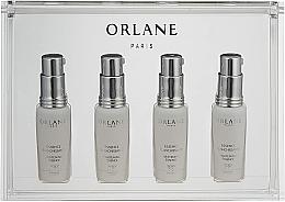 Perfumería y cosmética Esencia facial despigmentante con arbutina - Orlane B21 Whitening Essence