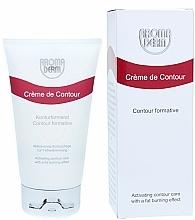 Perfumería y cosmética Crema corporal reafirmante anticelulitis con aceite de jojoba - Styx Naturcosmetic Aroma Derm Cream