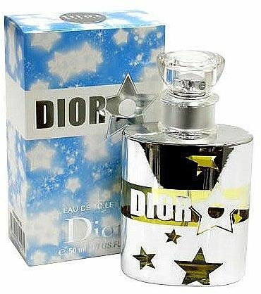 Dior Star - Eau de toilette — imagen N1