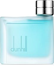 Perfumería y cosmética Alfred Dunhill Dunhill Pure - Eau de toilette spray