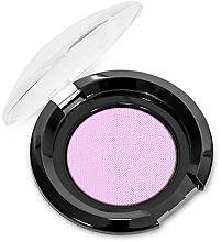 Perfumería y cosmética Sombra de ojos mate - Affect Cosmetics Colour Attack Matt Eyeshadow (recambio)