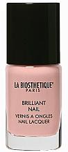 Perfumería y cosmética Esmalte de uñas - La Biosthetique Brilliant Nail