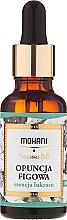 Perfumería y cosmética Aceite de opuntia para rostro y cuerpo - Mohani Precious Oils