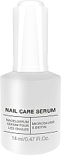 Perfumería y cosmética Sérum de uñas con biotina - Alessandro International Spa Nail Care Serum