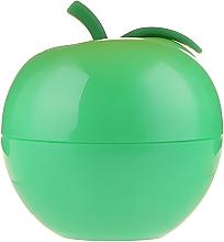 Perfumería y cosmética Brillo de labios con sabor a manzana - IDC Institute Skin Food Lip Gloss