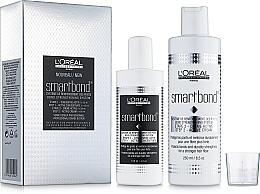 Perfumería y cosmética Kit cuidado de cabello profesional coloración y decoloración - L'Oreal Professionnel SmartBond Kit