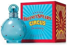 Perfumería y cosmética Britney Spears Circus Fantasy - Eau de Parfum