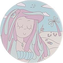 Perfumería y cosmética Sales de baño artesanales con aroma a jazmín & té verde - Oh!Tomi Dreams Sunshine Bath Salts