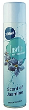 Perfumería y cosmética Ambientador con aroma a jazmín - Insette Air Freshener Scent Of Jasmine