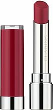 Perfumería y cosmética Barra de labios - Clarins Joli Rouge Lacquer Lipstick