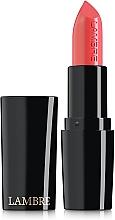 Perfumería y cosmética Barra de labios - Lambre La Parisienne