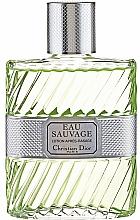 Perfumería y cosmética Agua aftershave - Dior Eau Sauvage