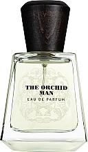 Perfumería y cosmética Frapin The Orchid Man - Eau de parfum