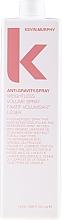Perfumería y cosmética Spray para volumen y brillo del cabello con pantenol - Kevin.Murphy Anti.Gravity Spray