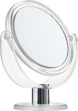 Perfumería y cosmética Espejo de doble cara - Donegal