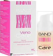 Perfumería y cosmética Serúm facial unificador anti-rojeces - Bandi Professional Veno Care Anti-Redness Serum