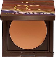 Perfumería y cosmética Corrector con color para contorno de ojos - Tarte Colored Clay CC Undereye Corrector