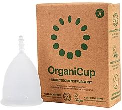 Perfumería y cosmética Copa menstrual, talla A - Organicup