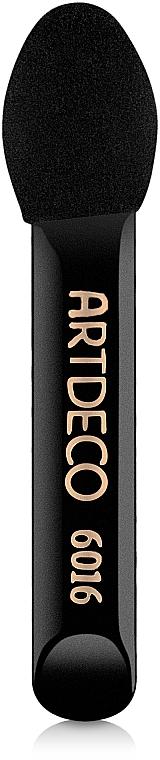 Aplicador para sombra de ojos - Artdeco Rubicell Applicator