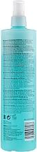 Acondicionador nutritivo y desenredante en spray, sin aclarado - Revlon Professional Equave Nutritive Detangling Conditioner — imagen N8