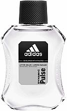 Perfumería y cosmética Loción aftershave protectora - Adidas Dynamic Pulse