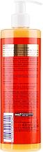 Bálsamo corporal con aceite de soja y vitamina C - Perfecta Fenomen C Body Balm — imagen N2