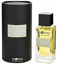 Perfumería y cosmética Revarome Exclusif Le No. 8 Challenge - Eau de toilette