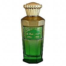 Perfumería y cosmética Nabeel Ya Roohi - Eau de parfum