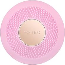 Perfumería y cosmética Dispositivo para mascarilla inteligente - Foreo Ufo Mini Pearl Pink